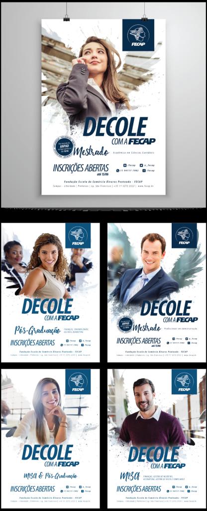 Decole_PosGraduacao_site
