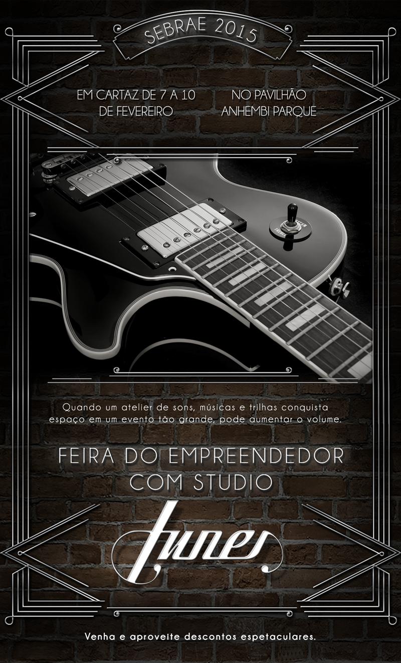 Letreiro_Neon_FEIRA_3