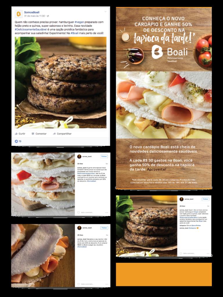 boali_portfolio2