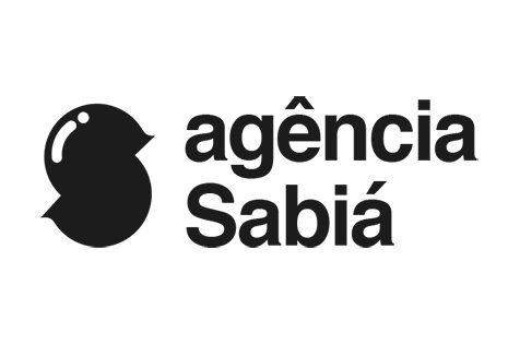 (c) Agenciasabia.com.br