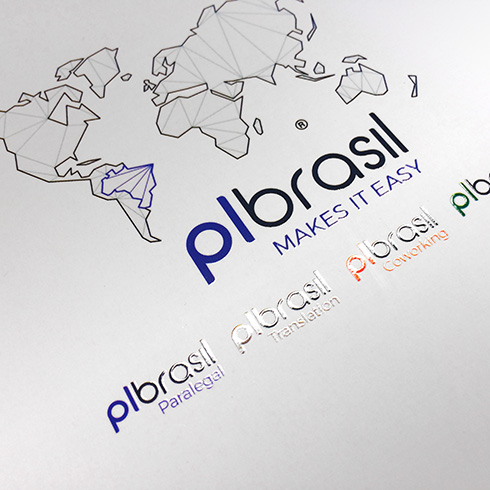 PLBRASIL :: A CHANGE OF BRAND TO THE HEIGHT OF THE CLIENT