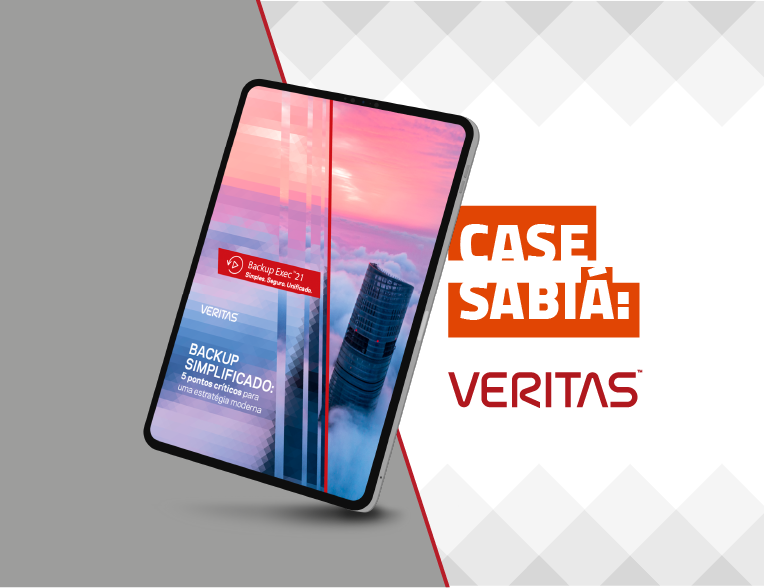 Veritas + Sabiá ::  Optimizing the ROI of digital marketing with the sales channel