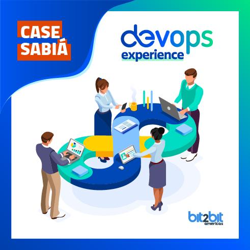 Sabiá + bit2bit Americas :: aproveitando as vantagens dos webinars
